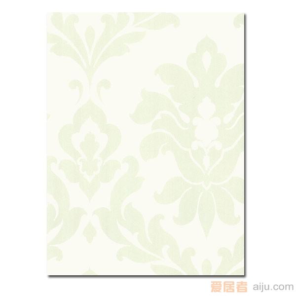 凯蒂复合纸浆壁纸-自由复兴系列SD25712【进口】1