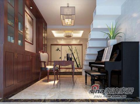 羲龙湾-1