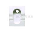 百德嘉陶瓷件-10-H342002蹲便器