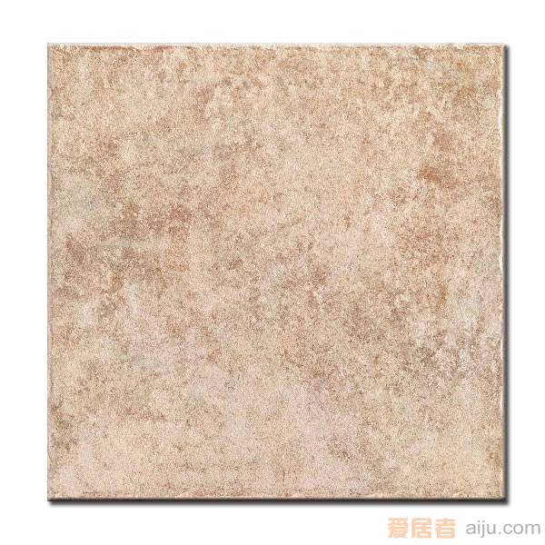 金意陶-托斯卡纳系列-KGFA050218(500*500MM)1