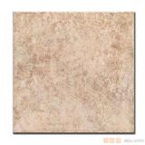 金意陶-托斯卡纳系列-KGFA050218(500*500MM)