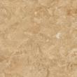 箭牌瓷砖卡罗地亚抛釉砖