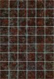 马可波罗内墙砖-写意时光48529