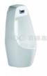 百德嘉陶瓷件小便器-H351006 PS