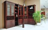 联邦高登中国红酒柜1