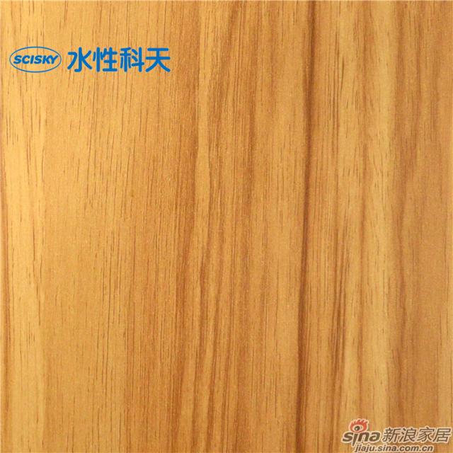 水性木香板-2