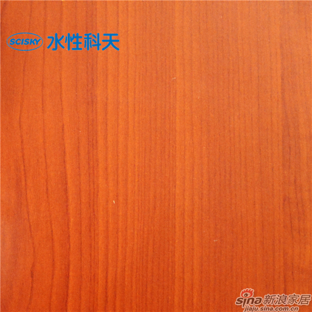 水性木香板-3