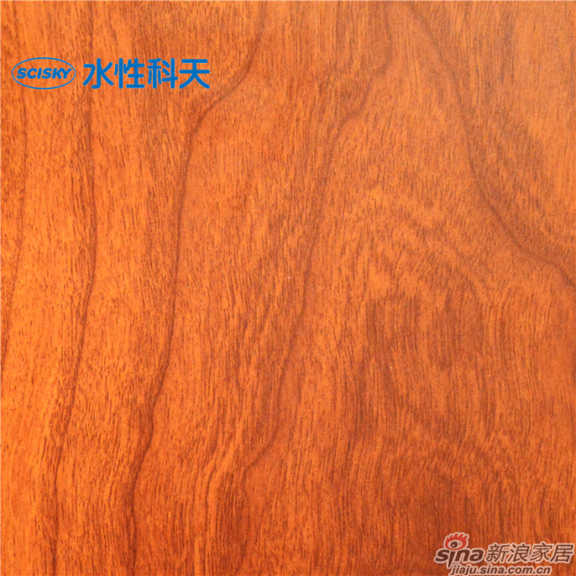 水性木香板-4