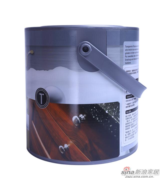 诗珑皇家系列高透明水性木器漆-2