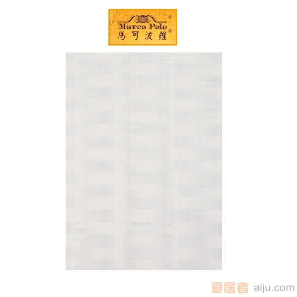 马可波罗-时空格调系列-墙砖-45538(316*450mm)1