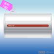 万和机械定温型电热水器DSZF100-F1(白色)100L