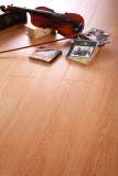富得利强化地板印象14421