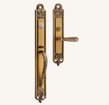 HL92A黄古铜