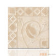 欧神诺-艾蔻之提拉系列-墙砖EF252B2(150*150mm)