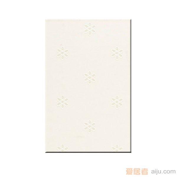 欧神诺墙砖-亮光-快乐驿站系列-YF041(300*450mm)1
