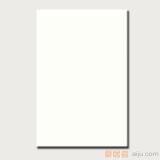 红蜘蛛瓷砖-墙砖-RY43000 (300*450MM)