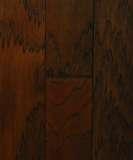 圣象地板得梅因山核桃AM7108
