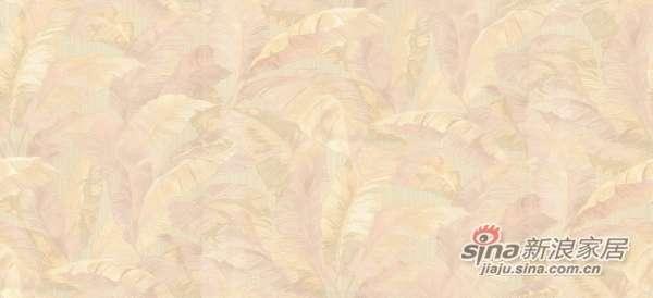 瑞宝壁纸-满庭芳-40833-0