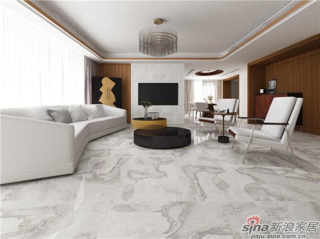 JAY2699530 大理石瓷砖