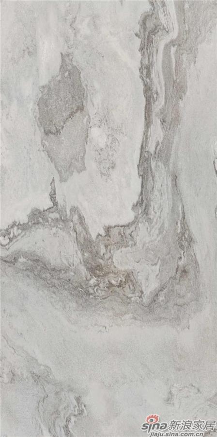 JAY2699530普通大理石瓷砖-3