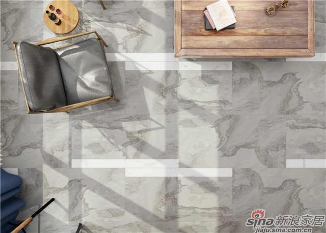 JAY2699530普通大理石瓷砖-4