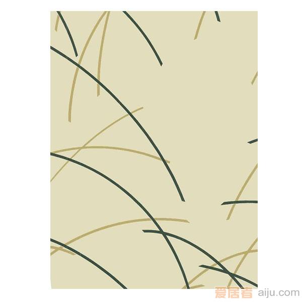 凯蒂复合纸浆壁纸-黑与白2系列TL29101【进口】1
