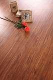 富得利强化地板古典12560