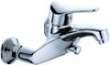 申鹭达单把浴缸龙头SLD-3795