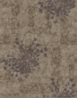 欣旺壁纸cosmo系列爱丁堡CM5337A