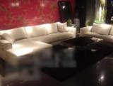澳美6133#沙发