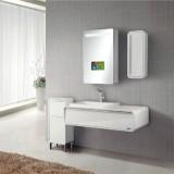 6014A 智能浴室柜