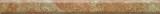 马可波罗内墙砖-琥珀玉石95326N1
