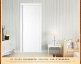 欧派标准木门OPC-022