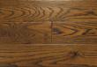 美国红橡-浮雕金麦色SBJ0201实木地板