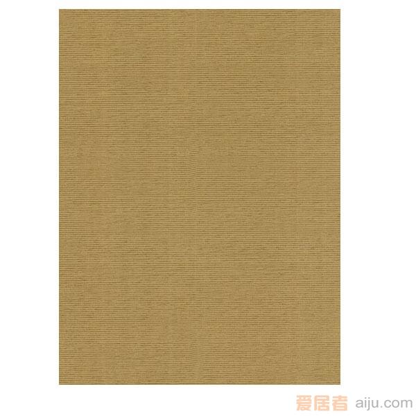 凯蒂纯木浆壁纸-艺术融合系列AW52025【进口】1