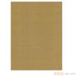 凯蒂纯木浆壁纸-艺术融合系列AW52025【进口】