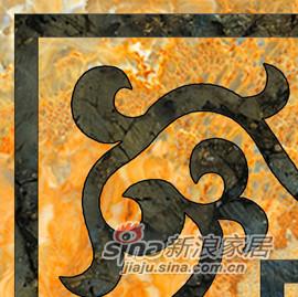 金牌亚洲陶瓷LJBDZ003