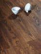 乐迈罗福系列R-6强化复合地板-黑丝橡木