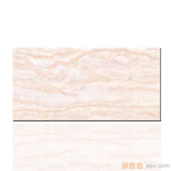 欧神诺-松香玉石系列-墙砖YL008R(300*600mm)1