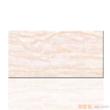 欧神诺-松香玉石系列-墙砖YL008R(300*600mm)
