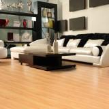 瑞澄地板--羽丝面系列--都市橡木5475