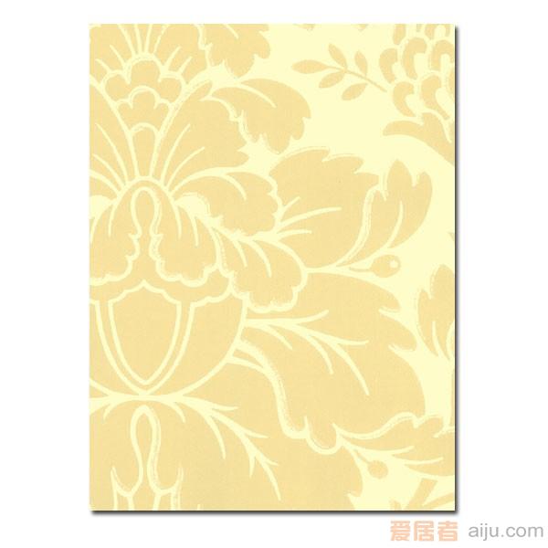 凯蒂复合纸浆壁纸-自由复兴系列SD25675【进口】1