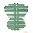 九鼎-艺型散热器-鼎艺系列-800蝶型