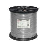 联塑六类非屏蔽局域网电缆