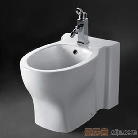 惠达-净身器-B1671