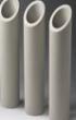 金牛管业管冷热水管