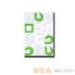 汇德邦瓷砖-墙砖YM45219F01(300*450MM)