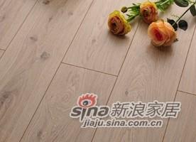 春天地板强化——七彩乐章yz-5