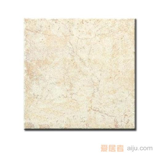 金意陶-经典古风系列-墙砖-KGFA165406(165*165MM)1
