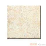 金意陶-经典古风系列-墙砖-KGFA165406(165*165MM)